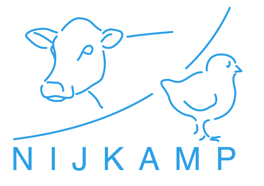 Familie Nijkamp